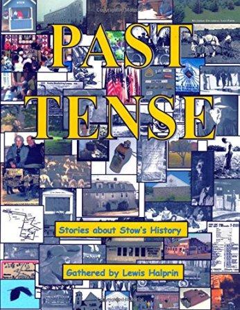 past-tense-front